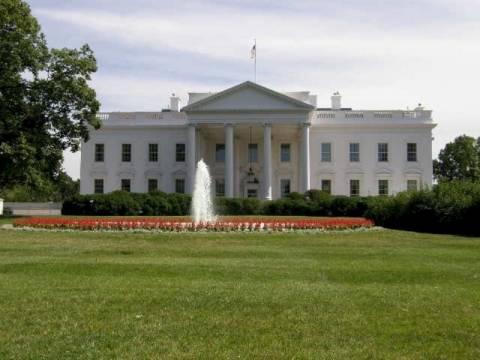 Ψυχρότητα στις αμερικανορωσικές σχέσεις λόγω Σνόουντεν