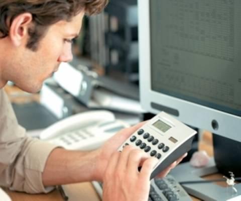 Δύο νέες Διευθύνσεις των Δημ. Εσόδων για τις ηλεκτρονικές υπηρεσίες