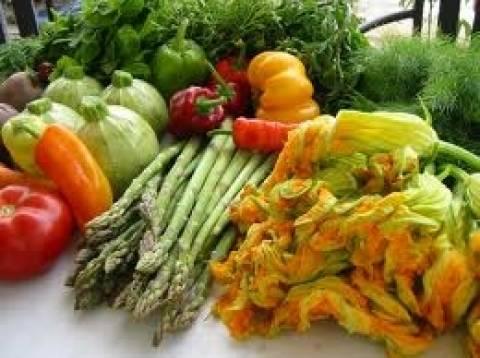 Επικίνδυνες χρωστικές στο πιάτο μας: Μας ταΐζουν δηλητήρια