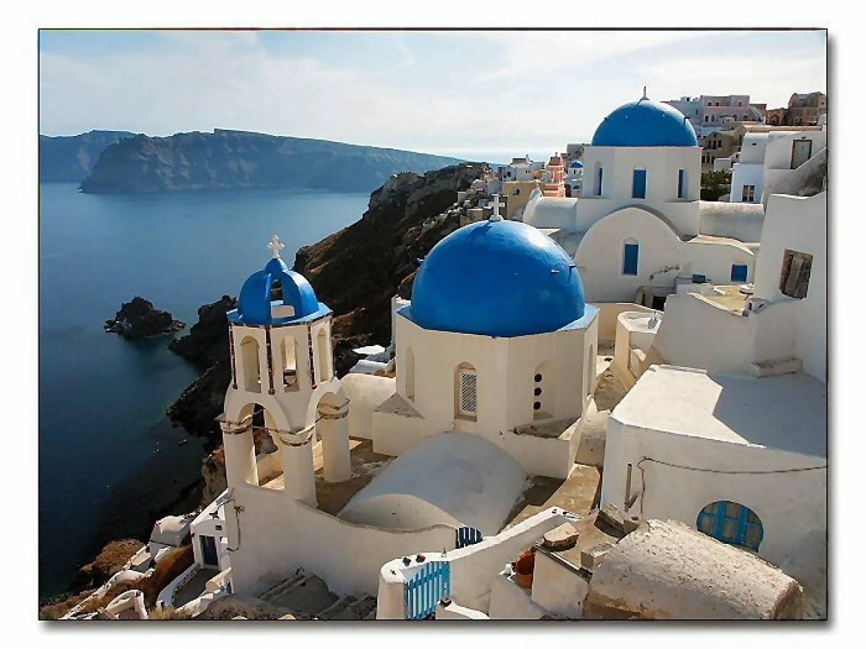 ΝΥ Τimes:Για τους Έλληνες, να ακολουθείς τους κανόνες είναι ηλιθιότητα