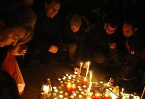 Ουγγαρία: Καταδικάστηκαν 4 άτομα για δολοφονίες Ρομά