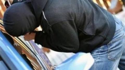 Λαμία: Εξαρθρώθηκε εγκληματική ομάδα που έκλεβε φορτηγά