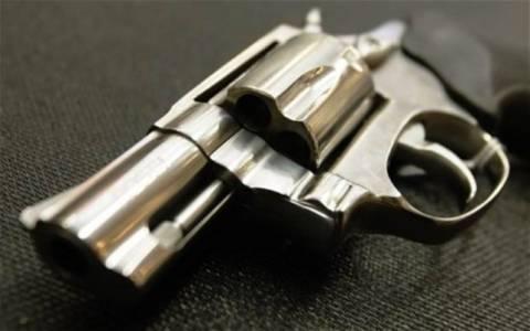 Σοκ: 13χρονος σκότωσε 4 μέλη της οικογένειάς του και αυτοκτόνησε