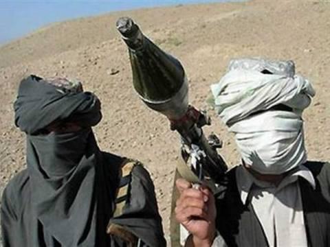 Ηγέτης Αφγανών Ταλιμπάν: Δε θέλουμε να μονοπωλήσουμε την εξουσία
