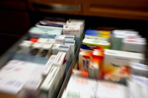 Εκδόθηκε το νέο δελτίο τιμών φαρμάκων