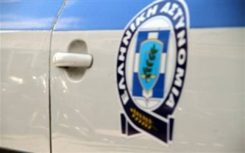 IKA: «Ελαιοχρωματιστές» με όπλα άρπαξαν τα χρήματα από το ταμείο