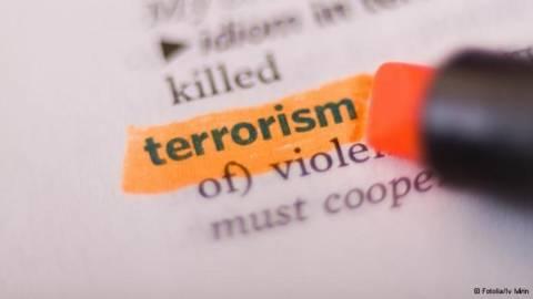 Τα Σκόπια «φωλιά» εκπαίδευσης τρομοκρατών
