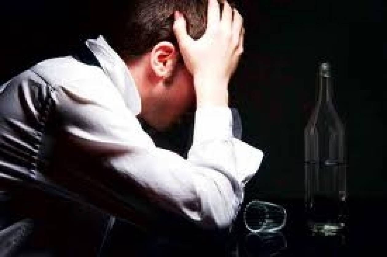 ΥΠΟΙΚ: Κατασχέσεις σε επιχειρήσεις ακόμη και τις αργίες
