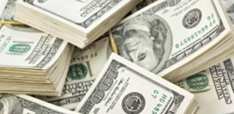 Γυναίκα δίνει $10.000 σε όποιον…