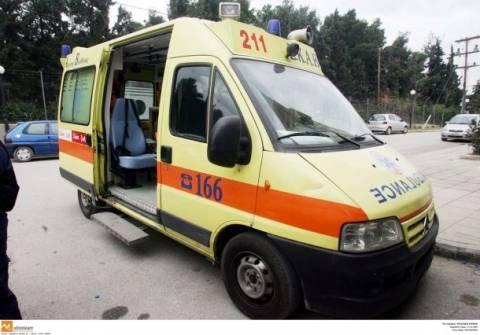 Σέρρες: Βρέθηκε νεκρός αγνοούμενος μετά από 6 ημέρες