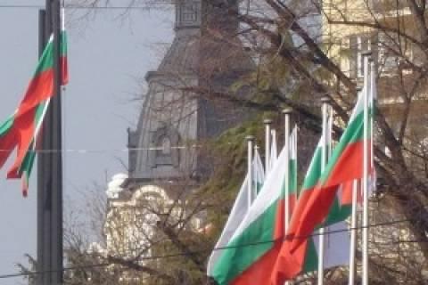 Βουλγαρία: Αντιδράσεις για το βέτο του προέδρου