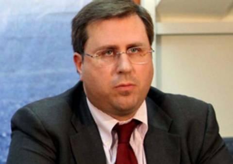 Αϊβαλιώτης:Τα οριζόντια μέτρα «οριζοντίωσαν» τους Έλληνες