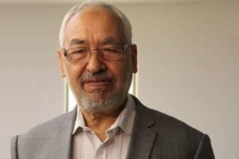 Τυνησία: Σε διάλογο καλεί το κυβερνών κόμμα