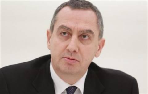 Υπεγράφη από τον Γ. Μιχελάκη η τακτική επιχορήγηση προς τους δήμους