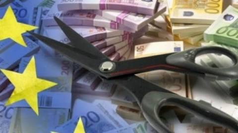 Γερμανικό Ινστ. Οικ. Ερευνών:Να διαγραφεί το μισό του ελληνικού χρέους