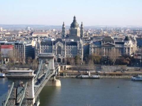 Η Ουγγαρία αποπλήρωσε το σύνολο του δανείου που είχε λάβει από το ΔΝΤ