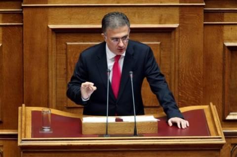 Μαυραγάνης: Το Σεπτέμβριο οι τελικές αποφάσεις για τον ΕΦΚ