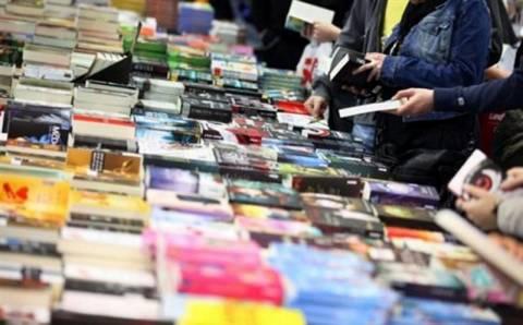 Τα σύγχρονα βιβλία χρησιμοποιούν συχνότερα εγωκεντρική γλώσσα