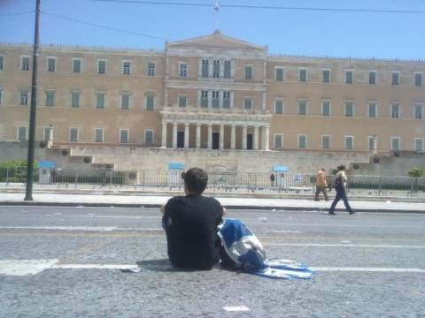 FT: Έρχεται δύσκολος χειμώνας για την Ελλάδα