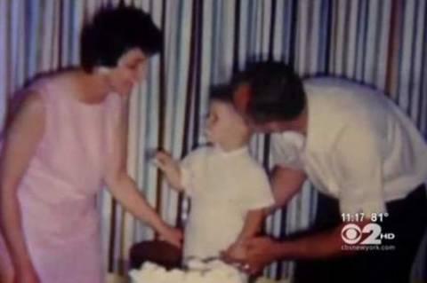 Απίστευτο: Επέστρεψαν μωρό που είχε απαχθεί σε λάθος οικογένεια!