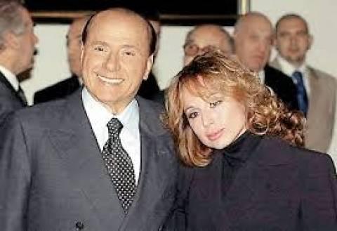 Μετά τον Σίλβιο έρχεται η Μαρίνα Μπερλουσκόνι;