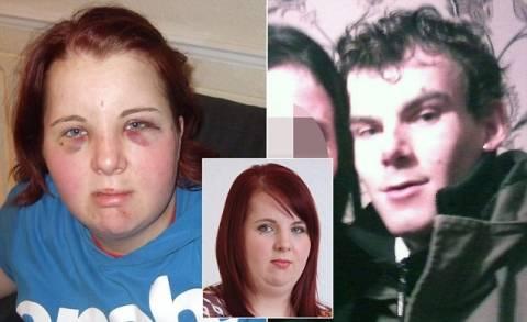 ΣΟΚ: 24χρονη έκλεισε ραντεβού μέσω διαδικτύου με έναν άγνωστο και...