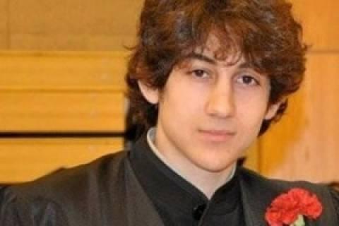 Θα δικαστούν οι φοιτητές που βοήθησαν τους βομβιστές της Βοστώνης