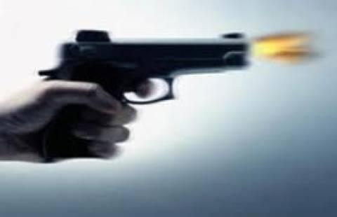 Εμπρησμός και πυροβολισμοί στο Πρίνος Τρικάλων