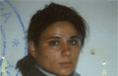 Εξαφανίστηκε μόνιμη λοχίας της Εθνικής Φρουράς από τη Πάφο