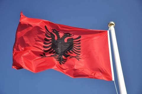 Αλβανία: Σε χαμηλά επίπεδα οι τουρκικές επενδύσεις