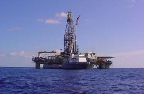 Αναλυτής: Αμοιβαία ωφέλιμη η εξαγωγή ισραηλινού αερίου μέσω Κύπρου
