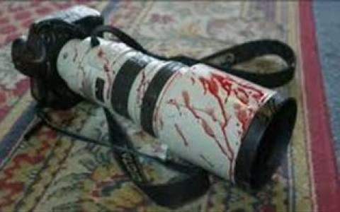 Λιβύη: Ένας δημοσιογράφος δολοφονήθηκε από αγνώστους