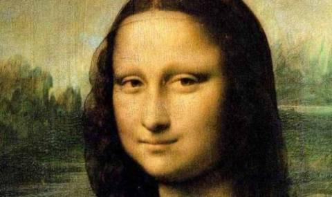 Φλωρεντία: Ανακάλυψαν τον τάφο της «Μόνα Λίζα»;