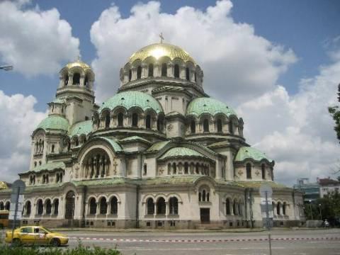 Βουλγαρία: 3.000 Βούλγαροι ζήτησαν καλύτερη δουλειά στο εξωτερικό