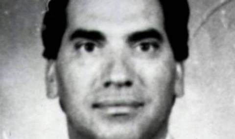 Βρετανία: Στη φυλακή παραμένει ο Σικελός μαφιόζος