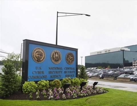 Spiegel: Στους στόχους κατά προτεραιότητα της NSA η Ε.Ε.