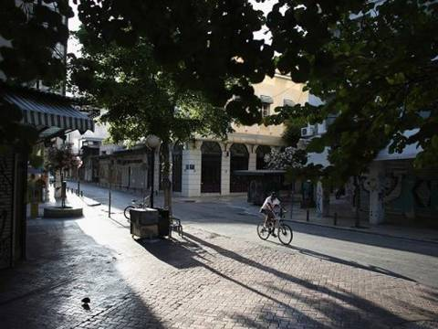 Προτάσεις για Δεκαπενταύγουστο στην Αθήνα