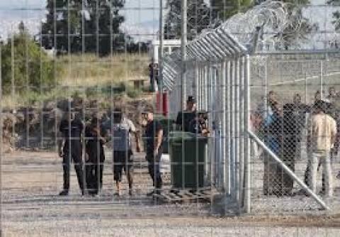 Δήμαρχος Αχαρνών: Ο ξεσηκωμός των μεταναστών ήταν αναμενόμενος