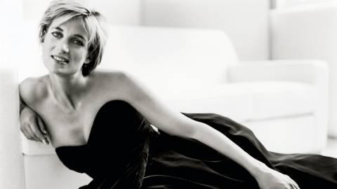 Δείτε πως θα ήταν η Diana αν ζούσε σήμερα (photo)!