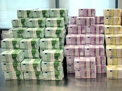 Spiegel: Η Ελλάδα θα χρειαστεί νέο δάνειο στις αρχές του 2014