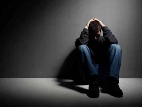 Κοινός ο γενετικός κίνδυνος για σχιζοφρένεια και διπολική διαταραχή