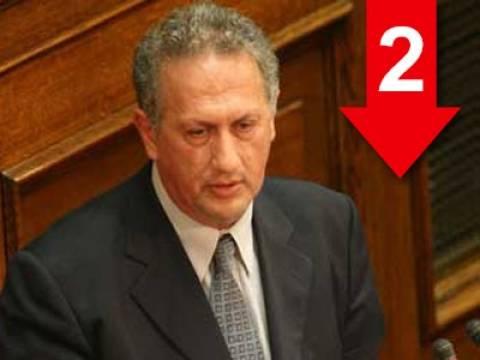 «Το ΠΑΣΟΚ της Μεταπολίτευσης πέθανε οριστικά»
