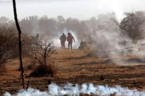 Νότια Αφρική: Εν ψυχρώ δολοφονία συνδικαλίστριας σε ορυχείο