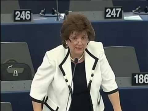 Απογοήτευση στην Κύπρο για τη στάση της ΕΕ στο θέμα του εποικισμού