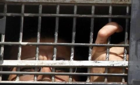 Ισραήλ: Απελευθερώθηκε η πρώτη ομάδα παλαιστινίων κρατουμένων