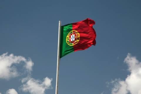 Βγαίνει από την ύφεση η Πορτογαλία
