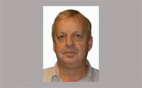 Νεκρός εικονολήπτης του βρετανικού Sky News στην Αίγυπτο