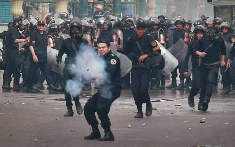 Ο Ισημερινός απέσυρε τον πρεσβευτή του από την Αίγυπτο