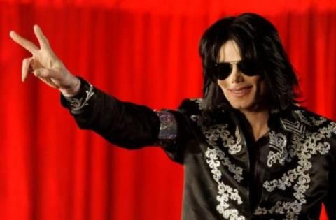 Μάικλ Τζάκσον: Οι γιατροί εκμεταλλεύονταν τον φόβο του για τον πόνο