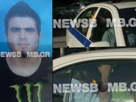 Δικηγόρος 19χρονου: Υπήρξε συμπλοκή με τον ελεγκτή